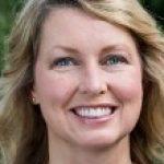 Profile picture of Nicole Randle