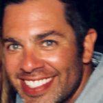 Profile picture of Scott Fisher
