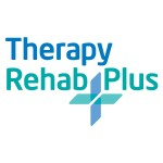 Group logo of Therapy
